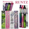 Runtz Rechargeable vape pen
