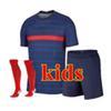 2020 Kit per bambini domestici