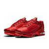 # 12 cremisi rosso 39-45