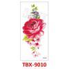 TBX-9010.