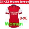 21 22 Home Frauen