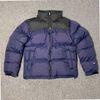 10-Dark Blue-700 التطريز على الأكمام