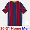 20 21 Home Patche1