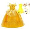 Vestido E Set 01