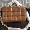 Chain Brown