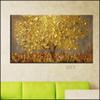 40Cmx60Cm(16X24Inch) No Frame Painting4
