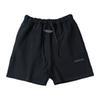 Short preto não puro