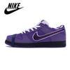 40 langosta púrpura