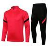 Wyg20982122 meia zipper rosa kit