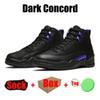 # 21 Concord sombre 40-47