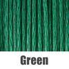 Green-4 Strands 300m 2.0