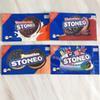 Stoneo Çantaları 2 mix