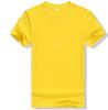 yellow1.