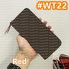 #WT22 19/10/2cm