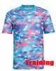 21 2 2 camisas pré