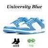 جامعة بلو