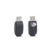 USB 충전기