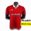1999 home ucl no patch