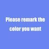 Bemerkung die Farbe, die du willst