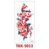 TBX-9013.