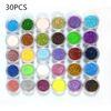 30 kolorów