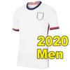 2020 men home