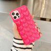 für iphone 12 mini