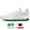# 1 Pino bianco verde 36-45