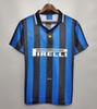 97 98 Home Jersey