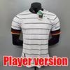 men home player version