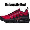 40-47 University Red