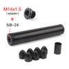 M14X1،5 أسود