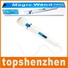 New Hitachi Magic Wand Massager AV Powerful Vibrators Magic Wands Full Body Personal Massager HV-260 HV260 box packaging 110-250V By DHL