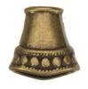 bağbozumu bronz