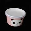 컵 커버 5 온스 컵