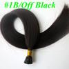 #1B/Off Black