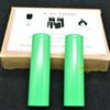 18650 Battery 25R 2500mah 20A Cell Lithium 22P 25R Battery 20A