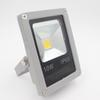 Wholesale-Free Shipping Waterproof IP65 LED Flood Light low voltage 12V 24V Input White-warm white-cold white outdoor light with