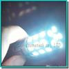 1156 1157 Bay15d 24V 27Leds 5050 Auto Bulb Front Rear Turn Signal Led Automobile Bulbs Lamps Lights white blue yellow red 360 Degree