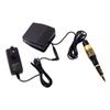 KX-103T Professional Tattoo Machine kits Permanent makeup eyebrows Machine cosmetic pen Complete Tattoo Machine kits