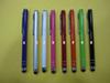 Capacitive Touch screen Pen stylus For Nokia LG HTC Sony Ipad Ipod Iphone X 8 7 7P 6 6S plus 5 5S Samsung Note 8 S8 S7 S6 edge Bling Fashion