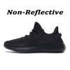 18 Non-Reflective
