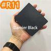 # R11 Damier Nero