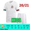 Kids 2021 branco