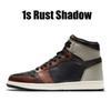 1s 5.5-12 Rust Shadow