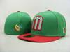 MX-Green