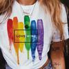 Color15.