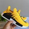 02 Hu Pharrell Sarı