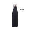 500ml siyah