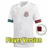 Jogador Versão 2122 Branco + Patchs